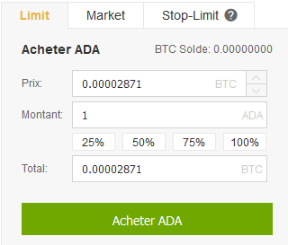 https://www.cryptos.net/public/images/articles/ada-binance-3.png